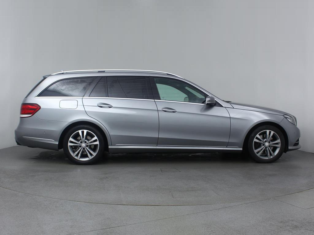 10 Tips For Buying The Best Used Estate Car Buyers Guide